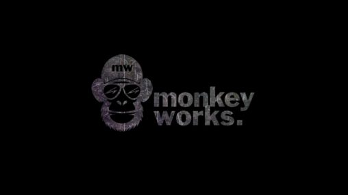 Monkey Works Vol.1