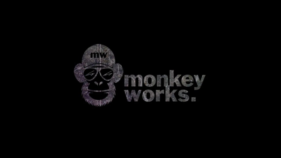 Monkey Works Vol.1